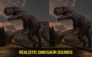 dinosaurVR