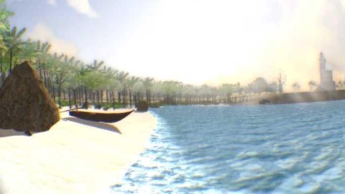 Tsunami Island2