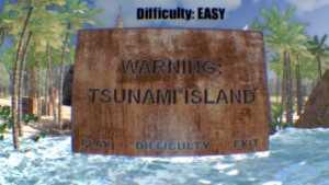 Tsunami Island4
