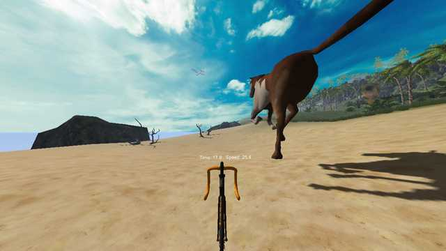VR Fitness2