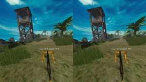 VR Fitness3