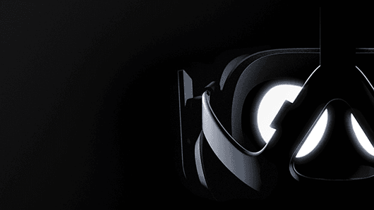OculusVR Reveals more specifications and releases New SDK