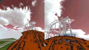 rollercoaseter 3