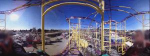 360coaster