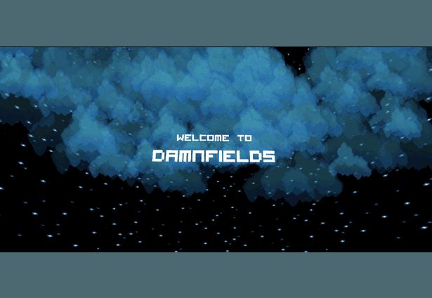 Damnfields