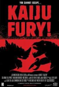 Kaiju Fury3