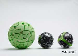 PANONO_EVOLUTION_PRESS_WEB
