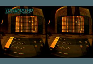 Soundscape VR2