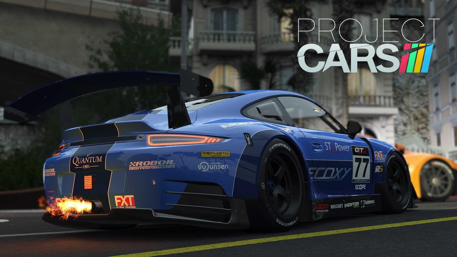 ProjectCarsPatch13Xbox