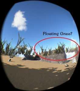 floatgrass