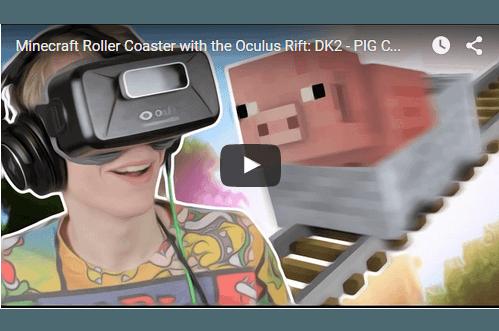 nathie_coaster_minecraft