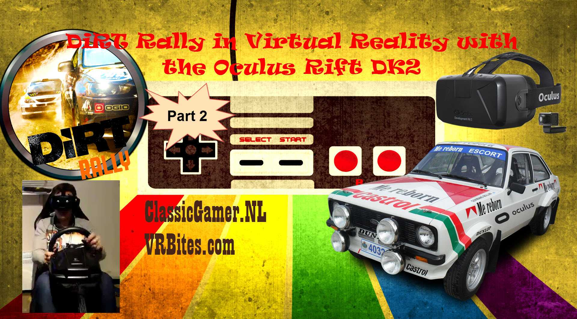 DirtRally BannerPart2