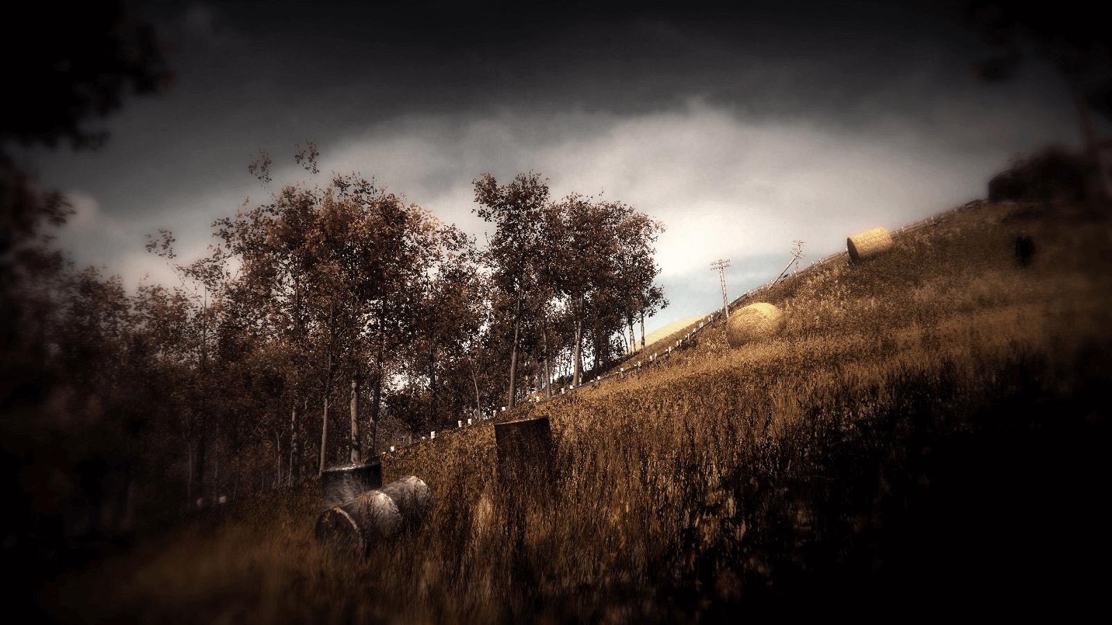 Slender The Arrival2