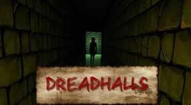 SCARIEST OCULUS RIFT GAME | Dreadhalls Oculus Rift Horror