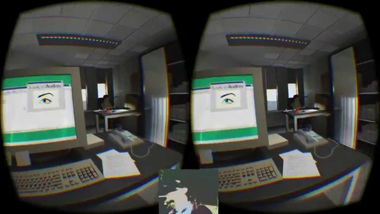 Virtual 9-11 Simulator. I JUMPED OFF World Trade Center! OculusRift.
