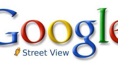 Google Street View7