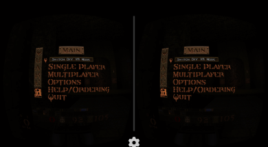 Quake for Google Cardboard3