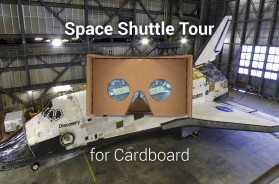 SpaceShuttleTourCardboard-LynxVR-1920×1080