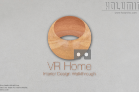 VR Home5