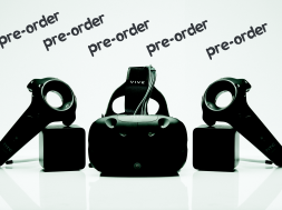 htcpreorder (1)