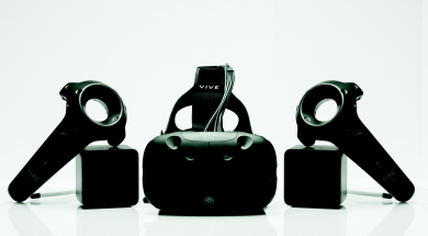 orig_HTC Vive product 1