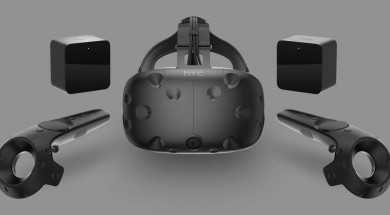 htc-vive-family