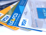 1361813289_creditcard