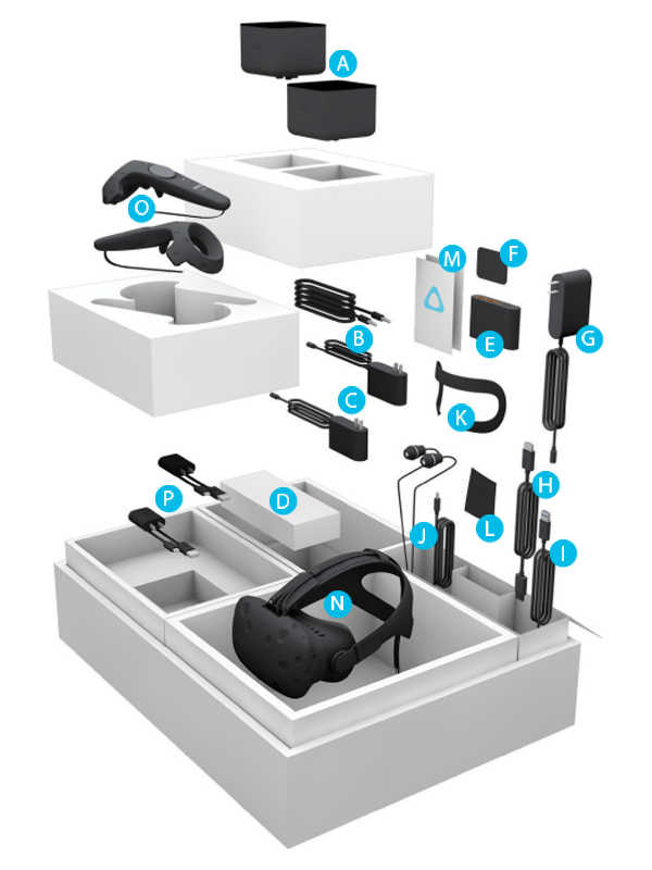 HTC_Vive_in_the_Box