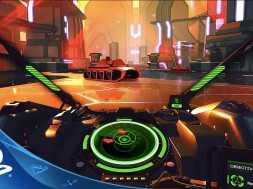 Battlezone – Campaign Reveal Trailer   PS VR