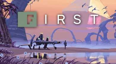 No Man's Sky: 18 Minute Gameplay Demo – IGN First