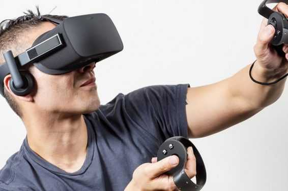 Play-PSP-games-on-an-Oculus-Rift-with-this-VR-emulator9