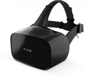 fove-product-black