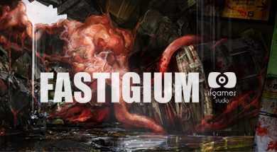 Fasigium