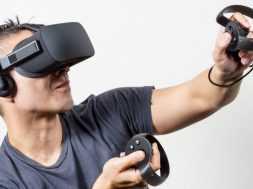 oculus-touch-half-moon-vr-input-controller-rift-headset-1021×580