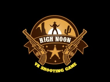 High Noon VR