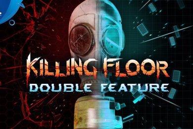 Killing-Floorrrrrrrrrrrr