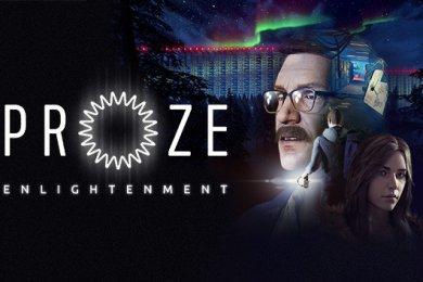 ProzeVR_Game